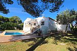 Property to buy Chalet Dénia