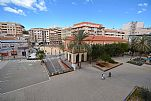 Property to buy Piso Dénia